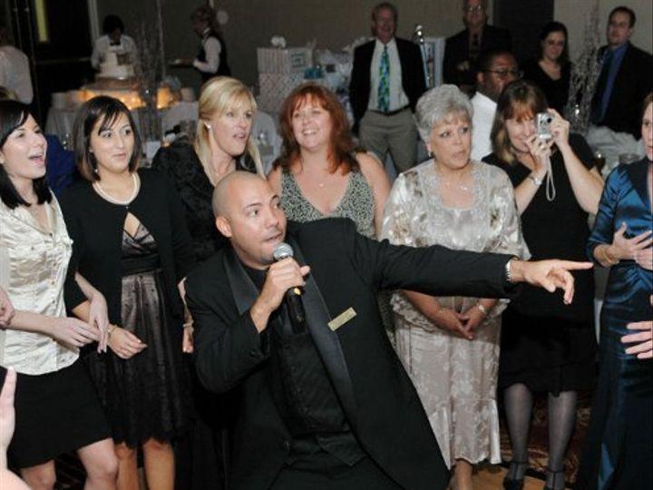 Tmx 1296059034530 DJBJ05 Orlando wedding dj