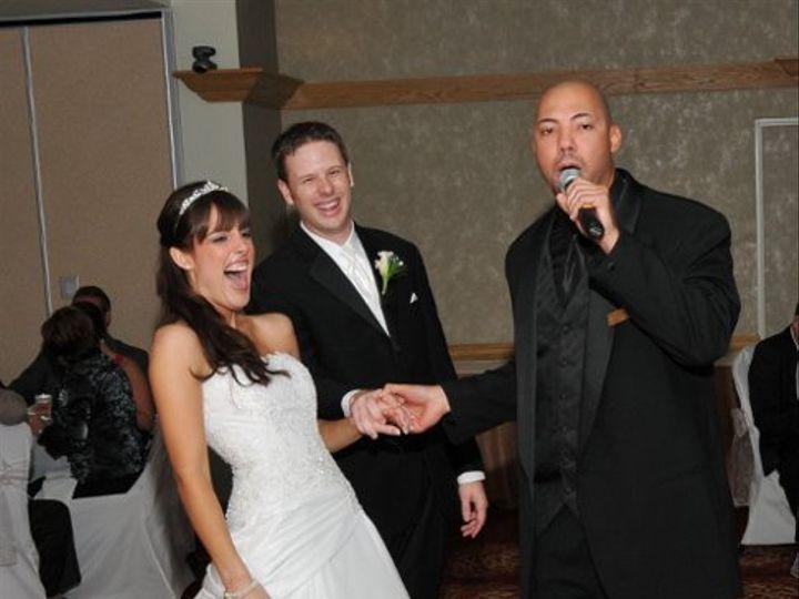 Tmx 1296059105280 DJBJ01 Orlando wedding dj