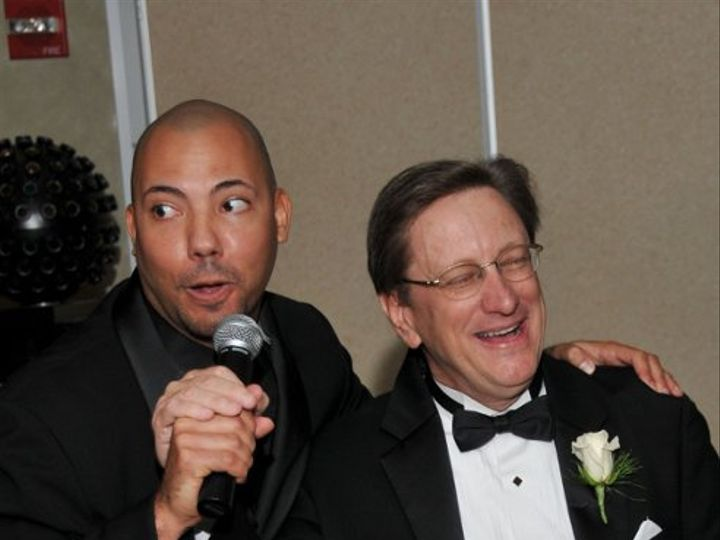 Tmx 1296059184858 DJBJ03 Orlando wedding dj