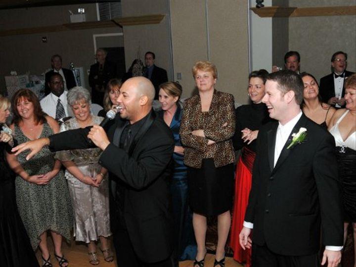 Tmx 1296059217530 DJBJ04 Orlando wedding dj