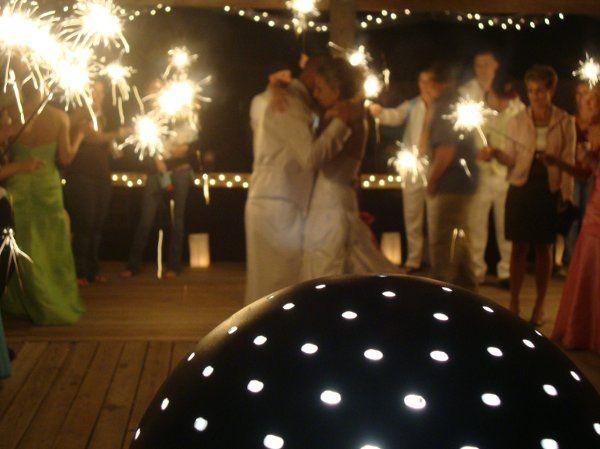 Tmx 1301613280998 DSC01978 Orlando wedding dj