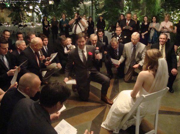 Tmx 1301613716123 DSC01869 Orlando wedding dj