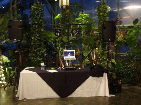 Tmx 1301613909310 DSC01864 Orlando wedding dj