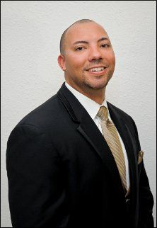 Tmx 1301613951123 DJBrettJamesB Orlando wedding dj