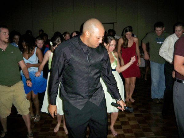 Tmx 1301614037748 1000423 Orlando wedding dj