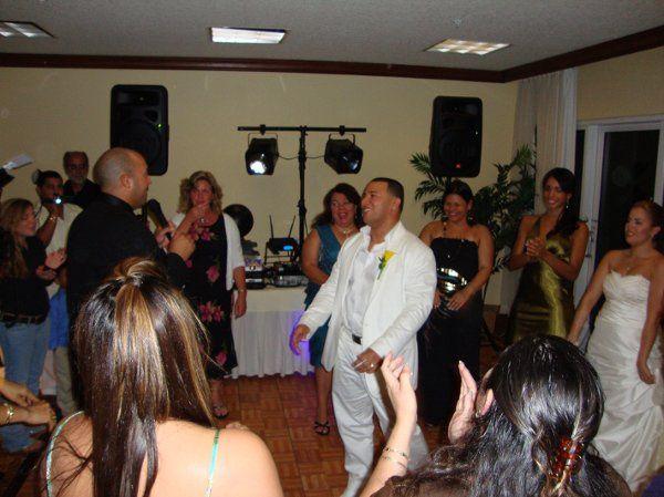 Tmx 1301614281341 DSC00014 Orlando wedding dj