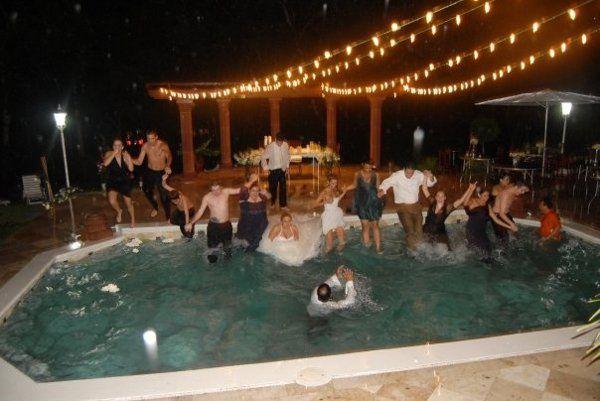 Tmx 1301614336154 Alba10 Orlando wedding dj
