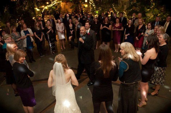 Tmx 1302661798341 Lacaille2 Orlando wedding dj