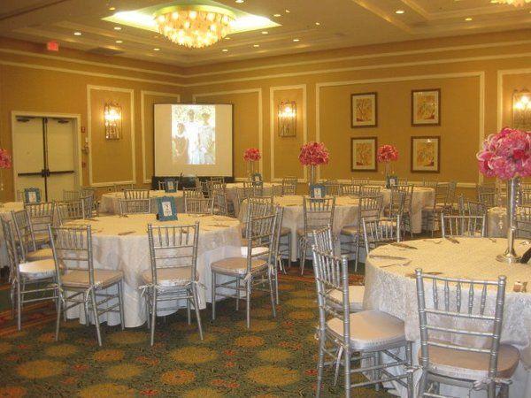 Tmx 1314129149290 Nouplighting1 Orlando wedding dj