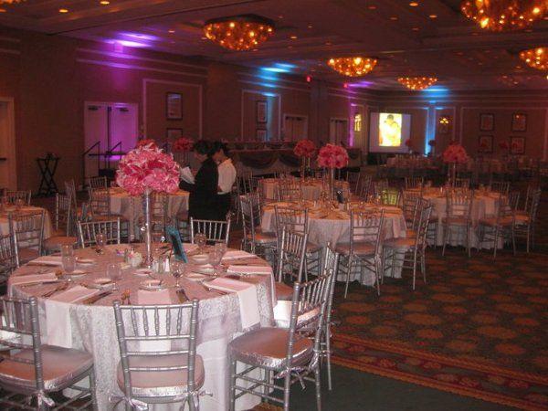 Tmx 1314129169929 Uplighting1 Orlando wedding dj
