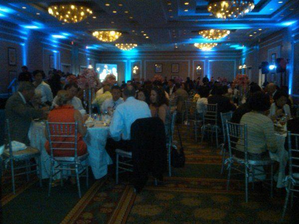Tmx 1314129188898 Uplighting2 Orlando wedding dj