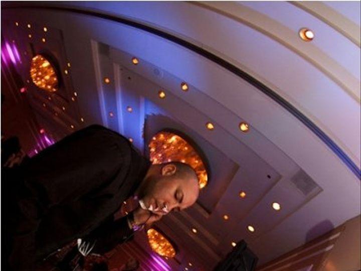 Tmx 1314129303621 04172011Sullivan842 Orlando wedding dj