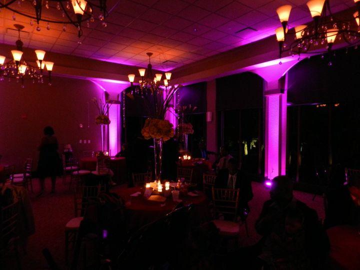 Tmx 1362106680960 Nikon120 Orlando wedding dj