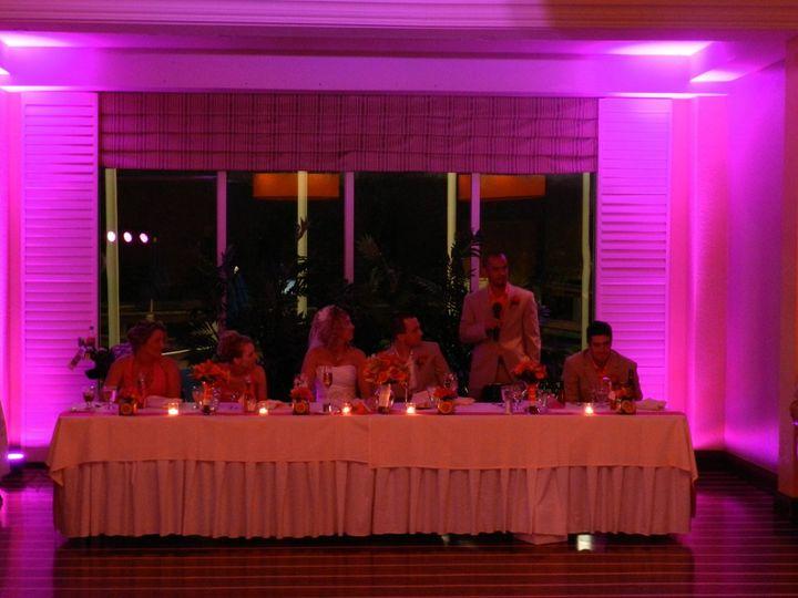 Tmx 1362106780632 Nikon207 Orlando wedding dj