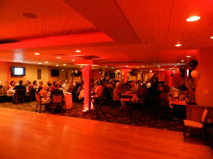 Tmx 1362106837035 Nikon209 Orlando wedding dj