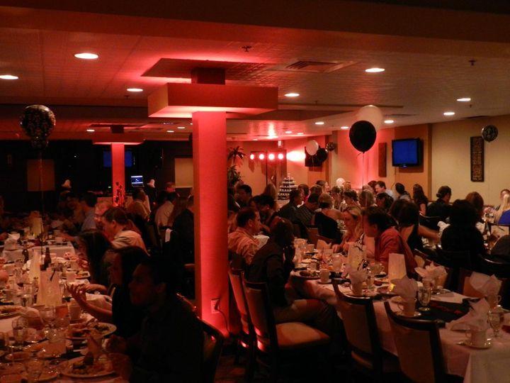 Tmx 1362106890042 Nikon215 Orlando wedding dj