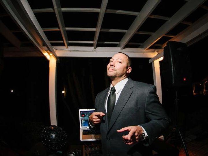 Tmx 1362107531709 DJBJ Orlando wedding dj