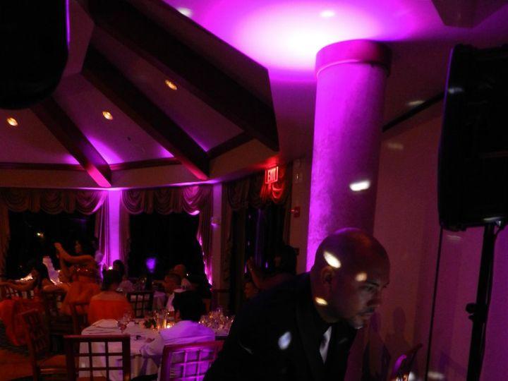 Tmx 1362107628257 Nikon073 Orlando wedding dj