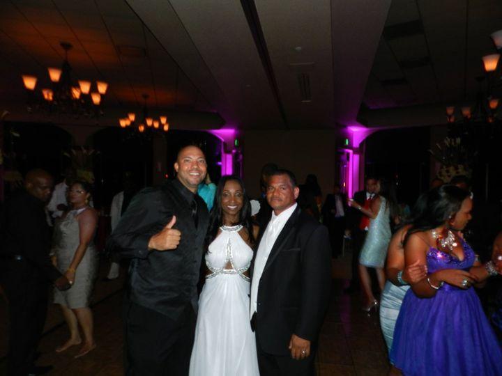 Tmx 1362107727650 Nikon130 Orlando wedding dj