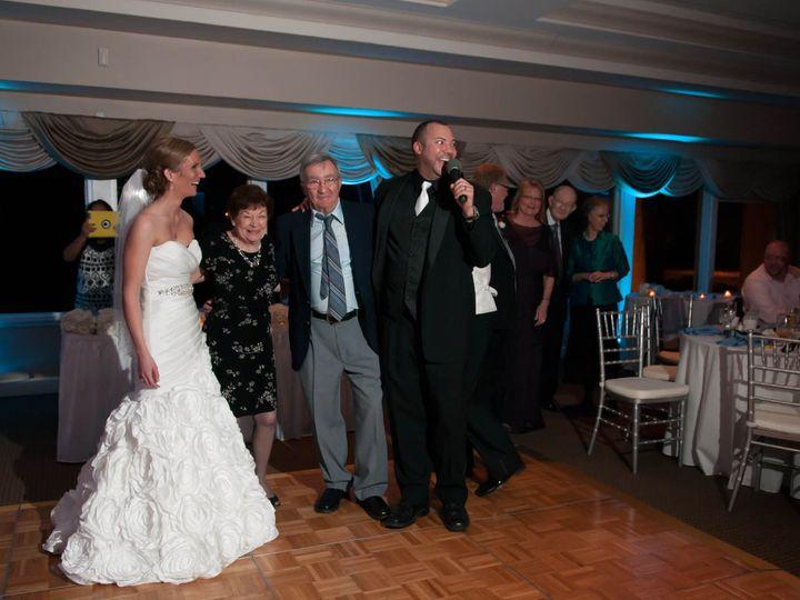 Tmx 1365694050616 Mak Wedding1 733 Orlando wedding dj