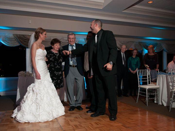 Tmx 1365694056651 Mak Wedding1 734 Orlando wedding dj