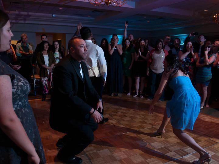 Tmx 1365694074315 Mak Wedding1 859 Orlando wedding dj