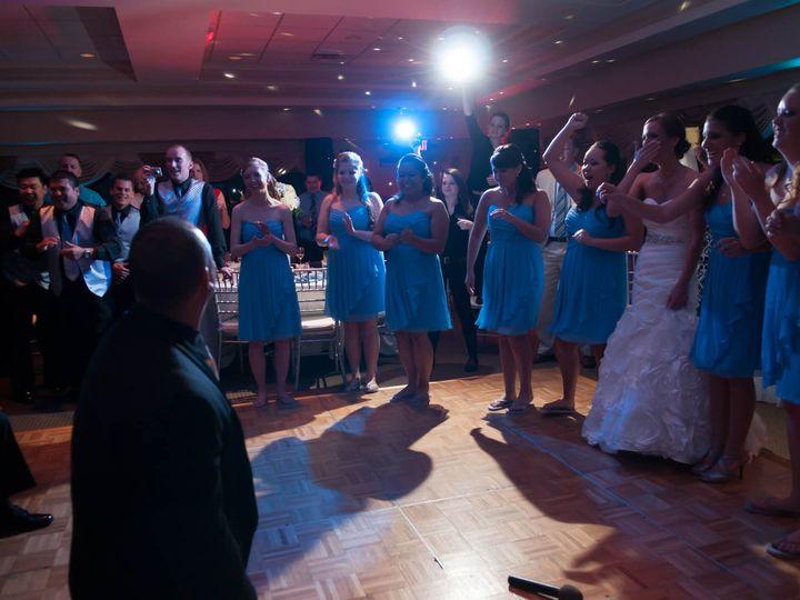 Tmx 1365694084696 Mak Wedding1 865 Orlando wedding dj