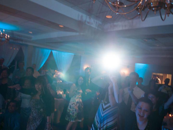 Tmx 1365694106460 Mak Wedding1 960 Orlando wedding dj