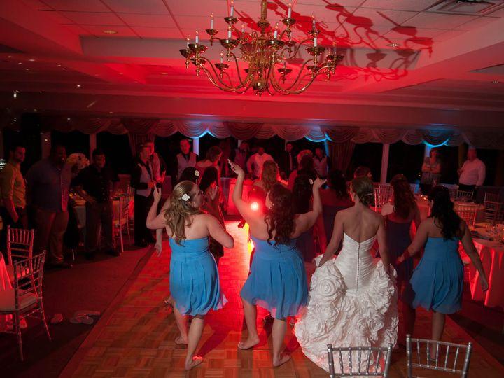 Tmx 1365694119692 Mak Wedding1 1147 Orlando wedding dj