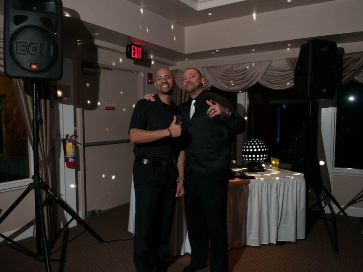 Tmx 1365694126579 Mak Wedding1 1167 Orlando wedding dj