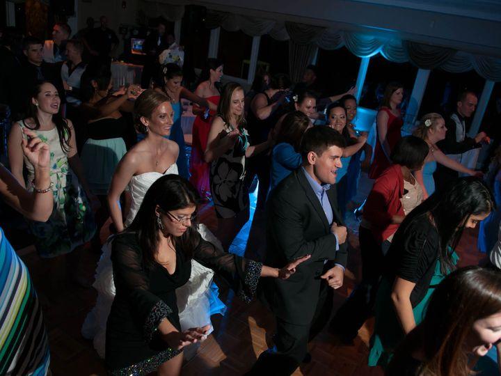 Tmx 1365694132463 Mak Wedding1 1221 Orlando wedding dj