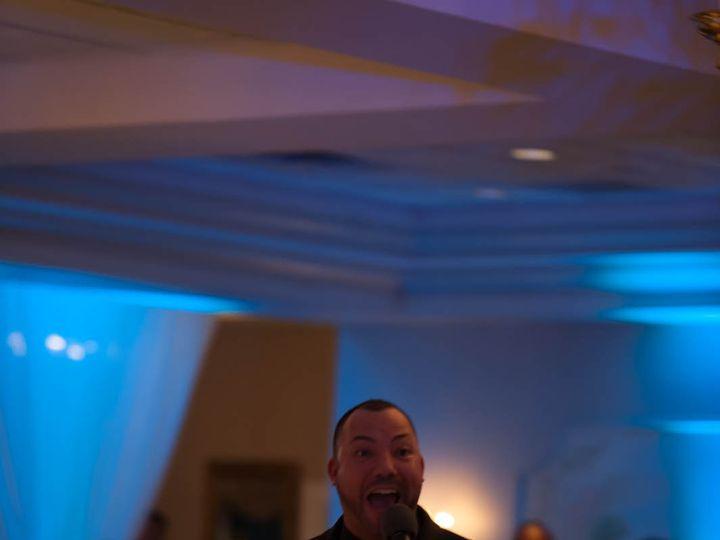 Tmx 1365694141089 Mak Wedding2 535 Orlando wedding dj