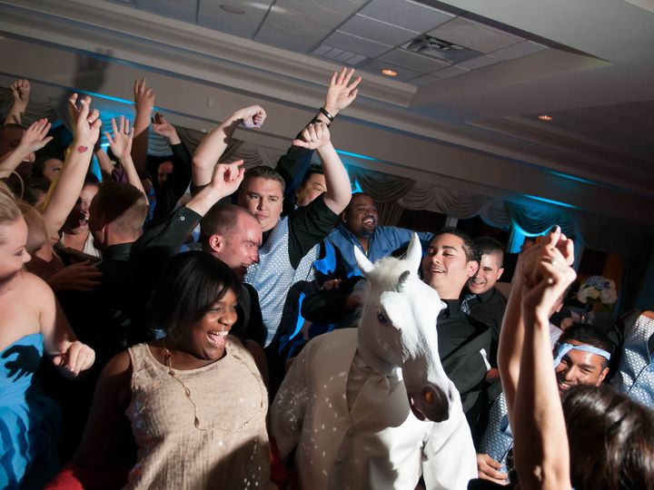 Tmx 1365694209251 Mak Wedding1 966 Orlando wedding dj