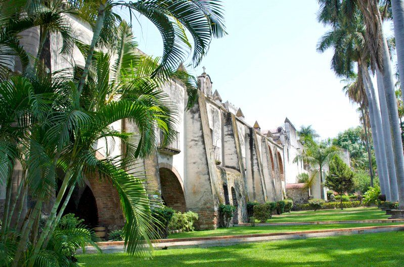 wedding planner en mexico 51 2014679 161310575890865