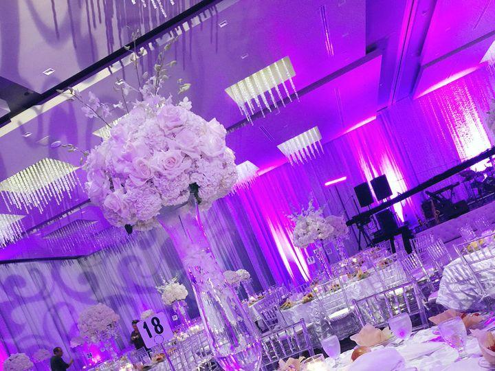 Tmx 1536710633 A480d3c2926acd26 1536710632 B8a4f24ab515ca5a 1536710628842 5 IMG 4624 Los Angeles, CA wedding venue
