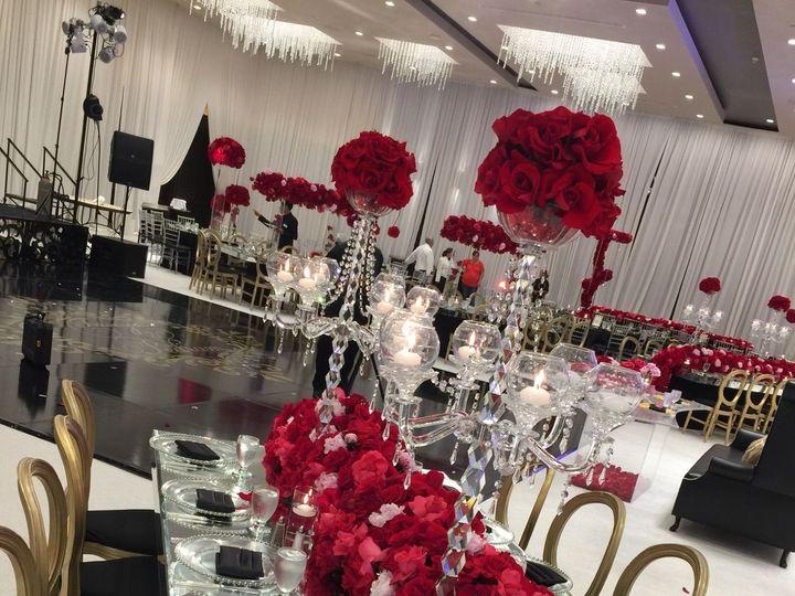 Tmx 1536710640 A1d02c11f9733710 1536710637 833708b93fdea45f 1536710636220 6 IMG 4589 Los Angeles, CA wedding venue