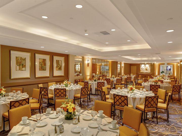 Tmx Bel Air 1 51 124679 Los Angeles, CA wedding venue