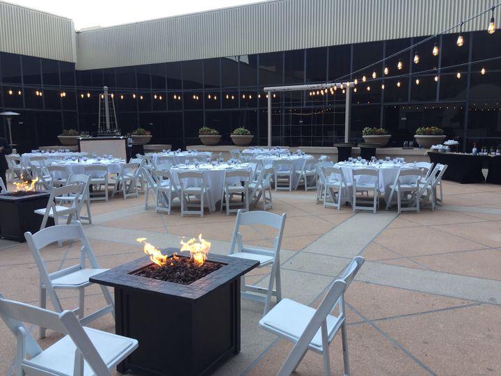 Tmx Garden 3 51 124679 Los Angeles, CA wedding venue