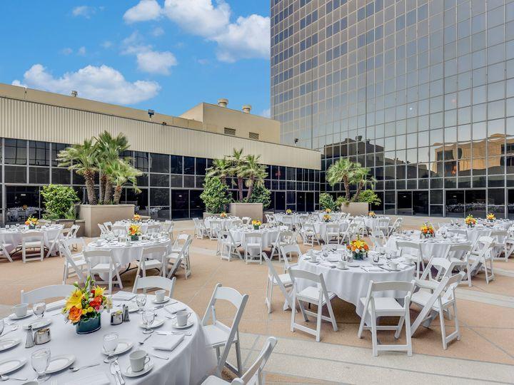 Tmx Pasadena Garden 2 51 124679 Los Angeles, CA wedding venue