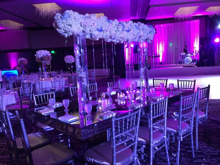 Tmx Wedding Blue 5 51 124679 Los Angeles, CA wedding venue