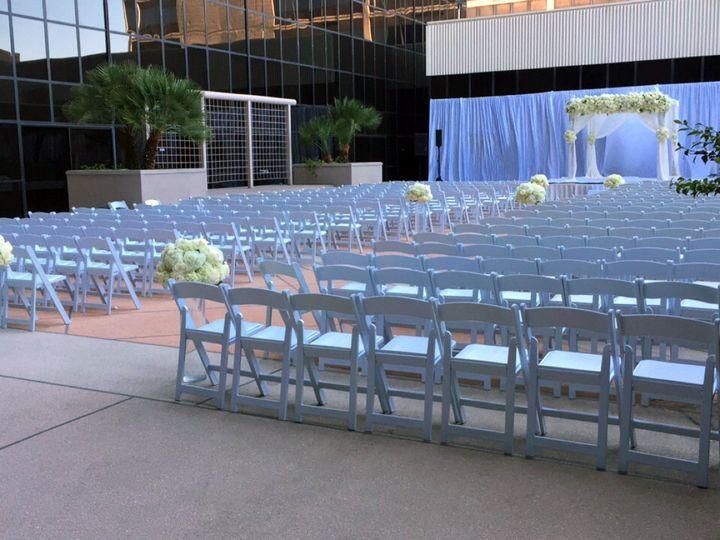 Tmx Wedding Ceremony 1 51 124679 Los Angeles, CA wedding venue