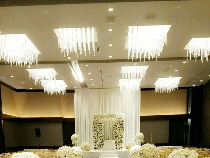 Tmx Wedding Ceremony 2 51 124679 Los Angeles, CA wedding venue