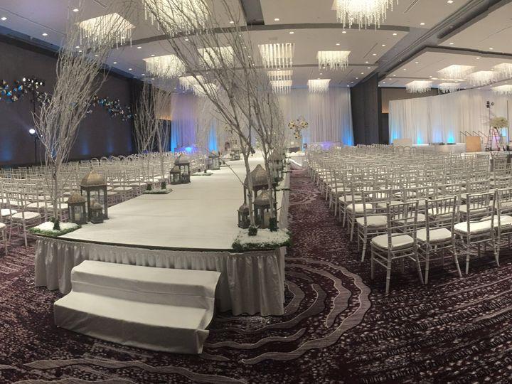 Tmx Wedding Ceremony 4 51 124679 Los Angeles, CA wedding venue
