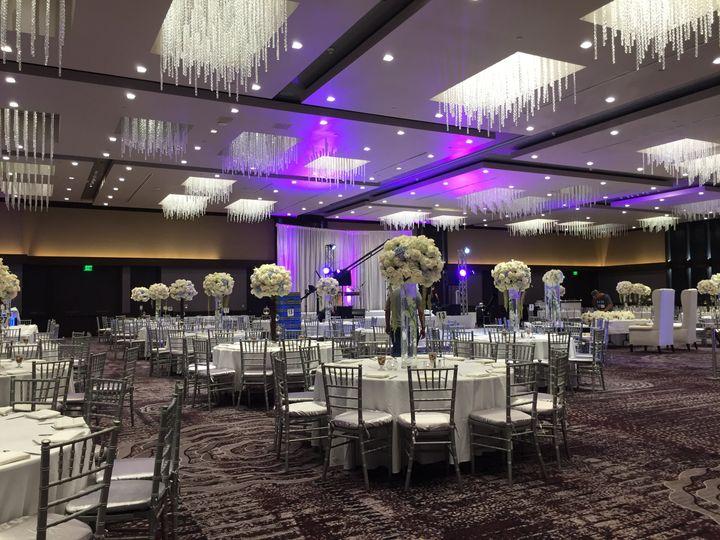 Tmx Wedding White 3 51 124679 Los Angeles, CA wedding venue