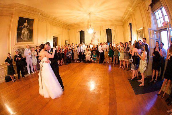 Tmx 1317233519808 Firstdance29 Ipswich wedding venue