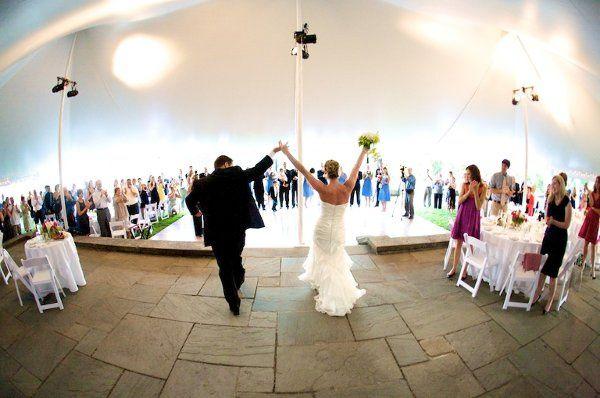 Tmx 1323354386868 Intros16 Ipswich wedding venue
