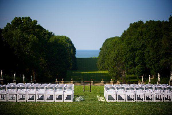 Tmx 1323354426429 Details111 Ipswich wedding venue