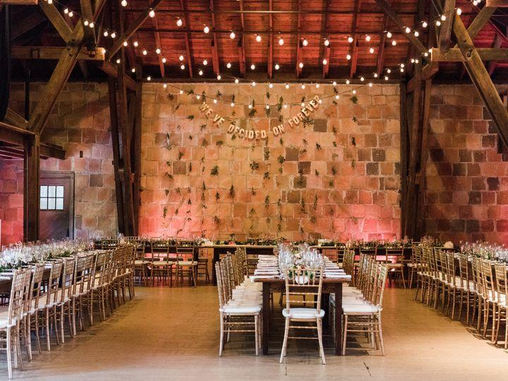 Tmx 1505847199020 060217lauraandbenwedding 403 Ipswich wedding venue