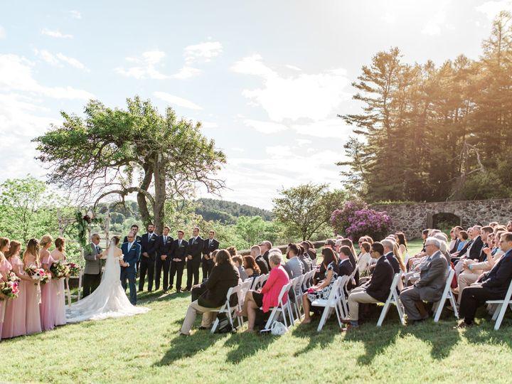 Tmx 1505847228130 060217lauraandbenwedding 293 Ipswich wedding venue