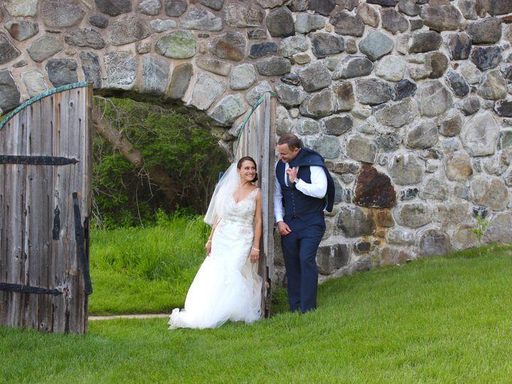 Tmx 1505847357079 Img8715 Copy Ipswich wedding venue